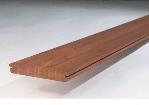 Bamboe platen bamboe platen vloeren balken en vineer kopen