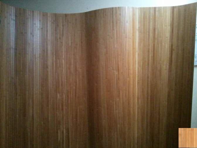 Bamboe Vloeren Outlet : Bamboe platen bamboe platen vloeren balken en vineer kopen