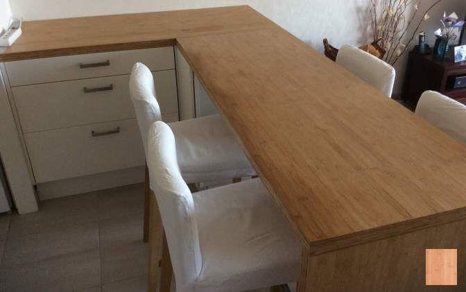 Bamboe platen bamboe platen vloeren balken en vineer kopen meubels